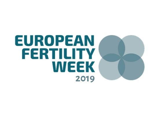 European Fertility Week 2019